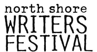 North Shore Writers Festival at the Lynn Valley Library