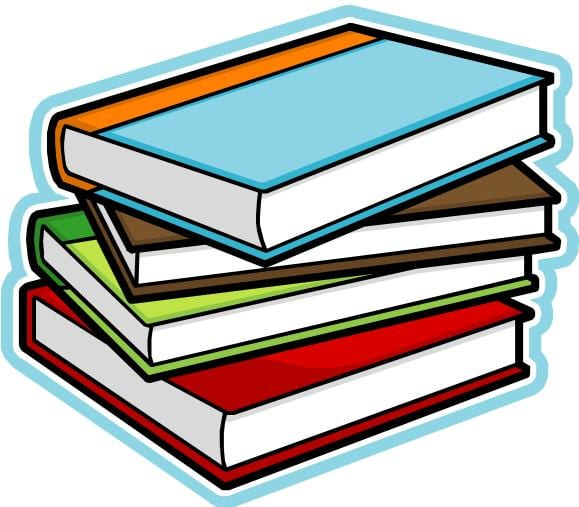 Project Book Club at the North Vancouver City Library