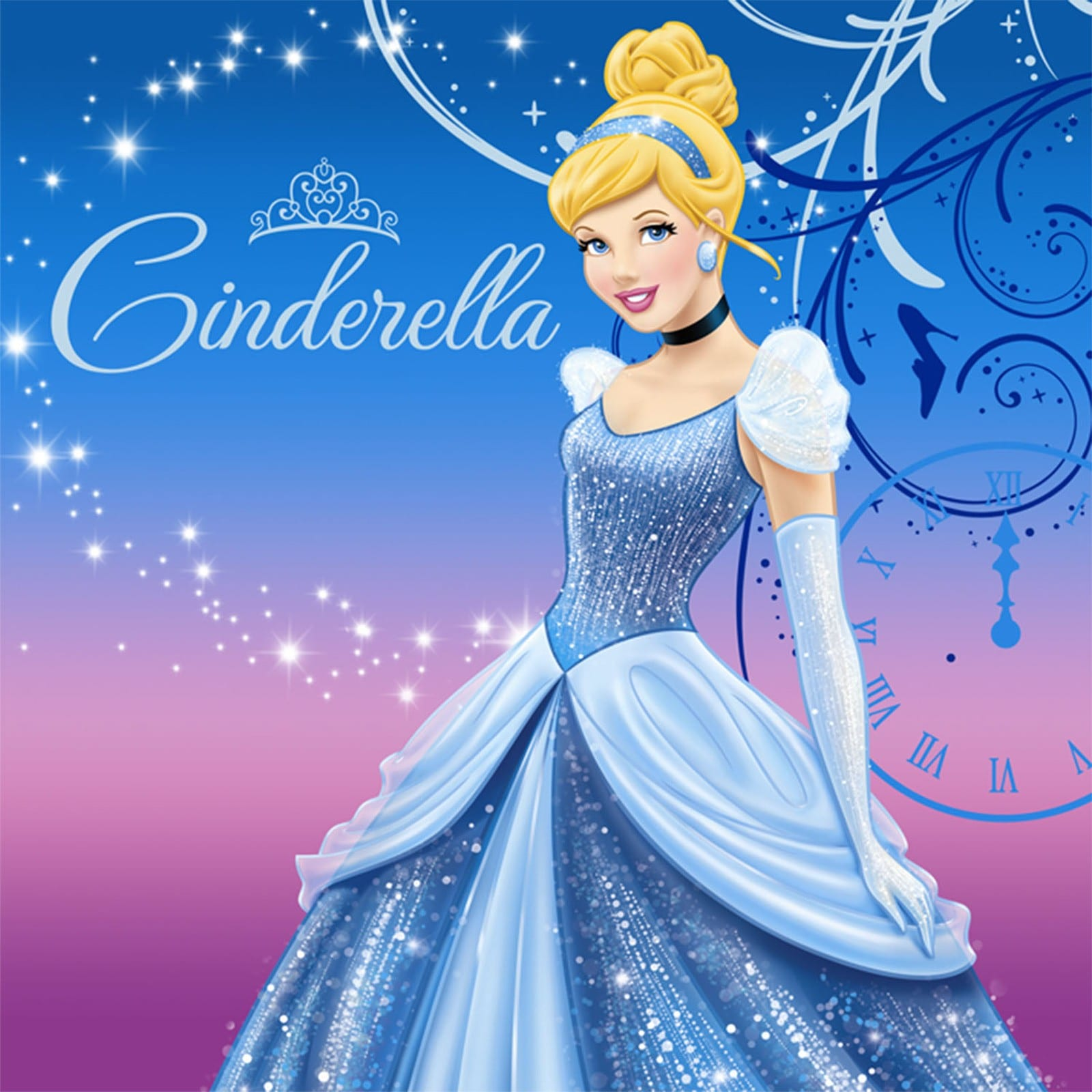 CINDERELLA In The Theatre at Hendry Hall North Vancouver
