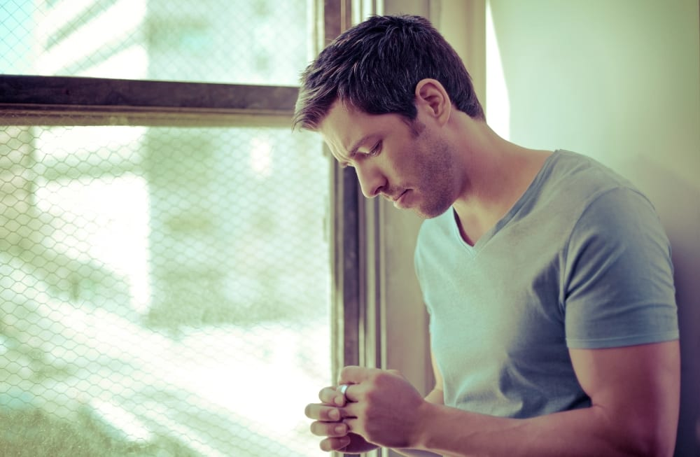 Drew scott property brothers download foto gambar for Is jonathan from property brothers gay