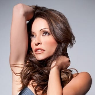 Q&A with Actress Emmanuelle Vaugier