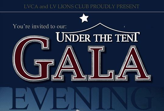Lynn Valley Days Gala at the Lynn Valley Park