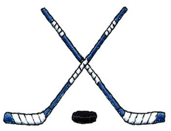 Will Play Hockey for Food at Canlan Ice Sports North Vancouver