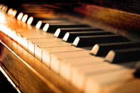 Pianos on the Street – Free Live Music at Lonsdale Quay North Vancouver