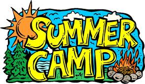 North Shore Summer Camp