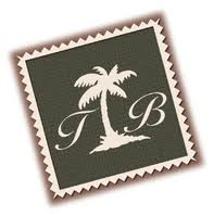 Tommy Bahama Hosts Charity Shopping Event to Benefit Prostate Cancer Canada