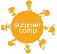 North Shore Art Summer Camp – July 28-August 1