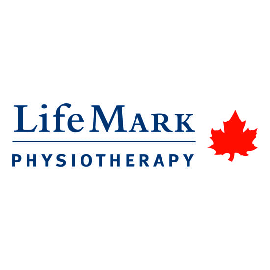 LifeMark Physiotherapy