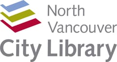 Dare to be Heard: A Literary Salon at the North Vancouver City Library