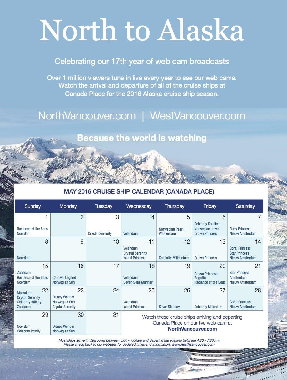 may2016-vancouver-cruise-ship-calendar