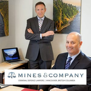 Mines and Company Criminal Lawyers