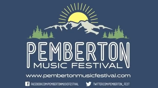 Nine Inch Nails, Outkast, Deadmau5, Snoop Dog headline Pemberton Music Festival 2014 Lineup