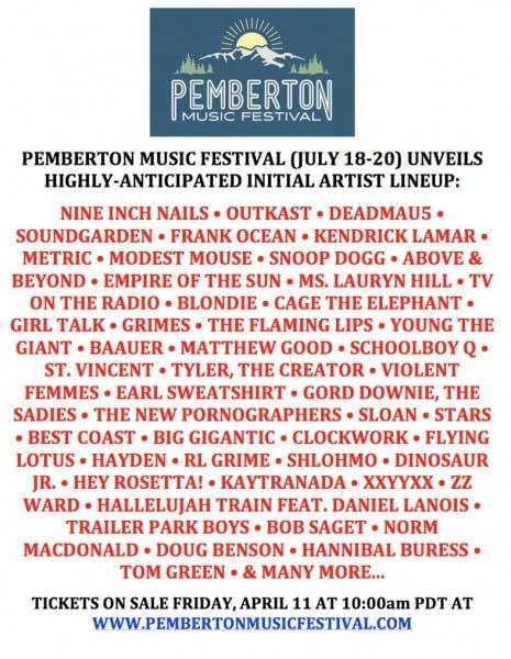 pemberton-music-festival