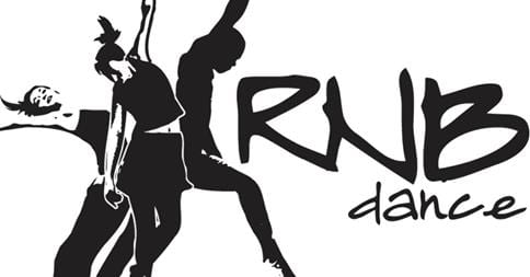 RNB Dance presents 4ever Dance at the Centennial Theatre