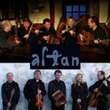 Altan – Direct from Ireland! at the Centennial Theatre