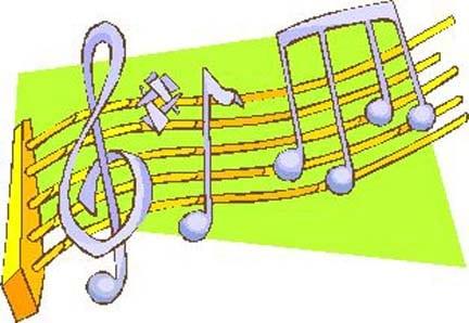 Jazz at Presentation House – High School Jazz Stars