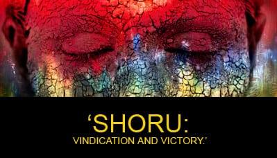Vindication and Victory