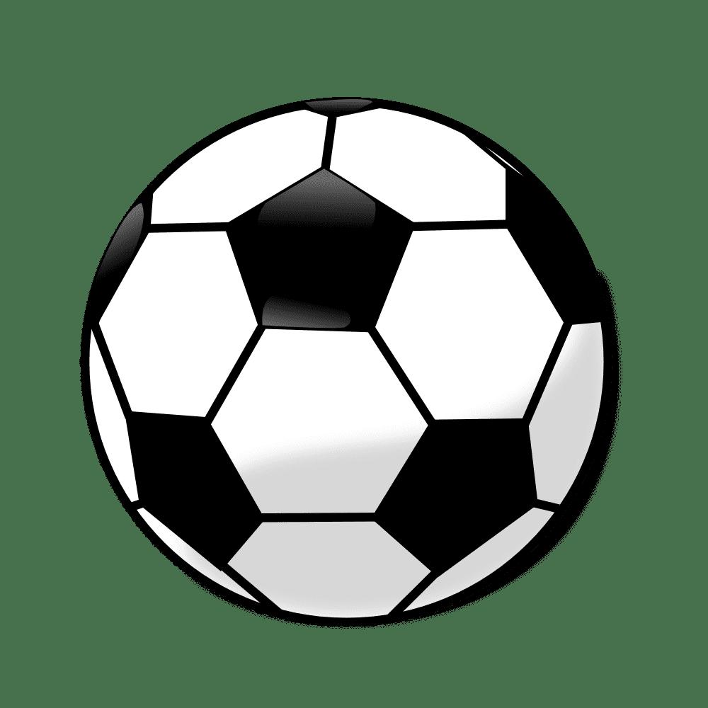 Lynn Valley Little League's 2015 Season Registration