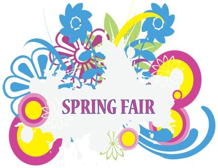 Image result for spring vendor fair