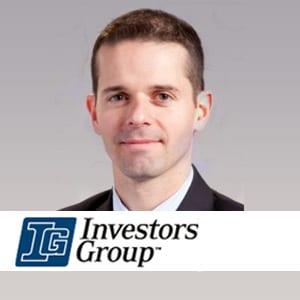 Investors Group Financial Services Ltd.