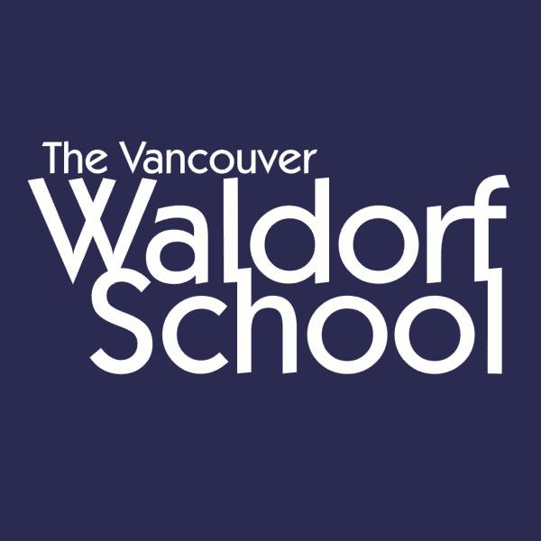 vws-logo-square111-600x600[1]