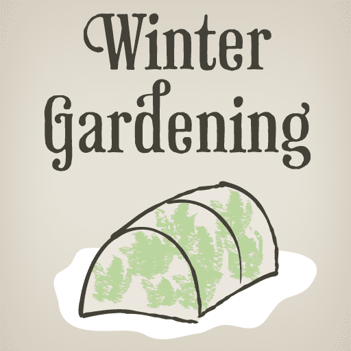 Winter Gardening 101 Workshop at the North Vancouver City Library