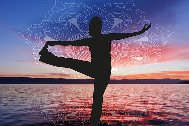 An Evening of Renewal & Balance for Spring at Cafe by Tao North Vancouver
